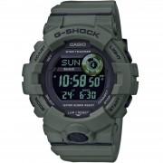 Casio G-Shock GBD-800UC-3ER G-Squad Bluetooth