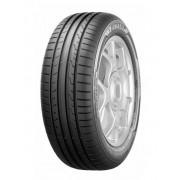 Anvelope Dunlop Sport Blue Response 195/65R15 91H Vara