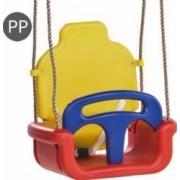 Spatiu de joaca KBT Baby Seat Growing Type
