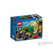 LEGO® City 60156 Jungle Buggy