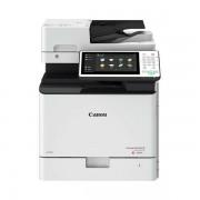 Fotokopirni uređaj iRAC256i 2281C005