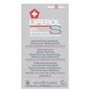 Pentamedical Srl Liperol S Olio Shampoo 150ml