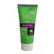 Urtekram Aloe Vera Gel Eko 100 ml