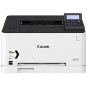 Canon i-SENSYS LBP 613 Cdw