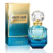 Roberto Cavalli - Paradiso Azzurro edp 75ml (női parfüm)