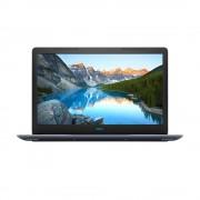 "Dell g3 17 8agen core i7-8750h 16gb ram 1tb hdd +128 ssd 17"""