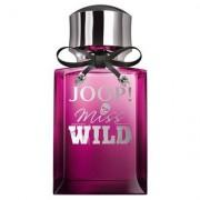 Perfume Miss Wild Feminino Joop! EDP 75ml - Feminino