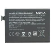 Nokia BV-5QW Оригинална Батерия за Lumia 929/930