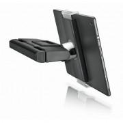 Vogel's - Acer Iconia Tab 10 A3-A40 Autohouder Hoofdsteun en Tablethouder TMS 1020 Zwart