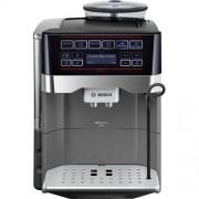 Automat de cafea espresso Bosch TES60523RW TRANSPORT GRATUIT