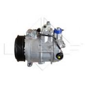Compresor Climatizare Nrf 32214 57893