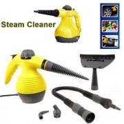 Aparat de curatat cu aburi Steam Cleaner DF-A001 si putere 1000W
