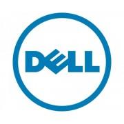 "DELL 2TB 3.5"" NLSAS 12Gbps 7.2k Assembled Kit 3.5"" 11+"