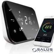 Salus Controls Salus iT500 Thermostat