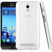 Husa OEM Ultraslim Asus Zenfone C ZC451CG Transparent