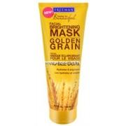 Freeman ragyogó arcmaszk arany gabona 150ml