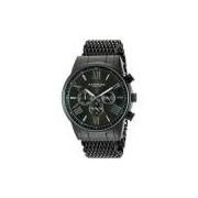 Relógio Akribos Xxiv Ak919bk