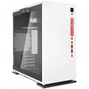 Carcasa In Win 301C RGB White