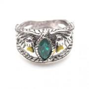Gyűrűk Ura - Aragorn gyűrűje