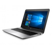 "HP ProBook 450 G4, 15.6"" FHD AG SVA, Intel Core i7-7500U, 8GB 1DIMM DDR4 , NVIDIA GeForce 930MX 2GB DDR3, 1TB 5400, DVD+-RW, Int"