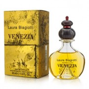 Venezia Eau De Parfum Spray 50ml/1.6oz Venezia Парфțм Спрей