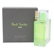 Paul smith men eau de toilette 100 ml spray