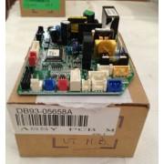 Samsung Ricambio Cod. DB93-05658A ASSY PCB MAIN IN UNITÀ INTERNA MB