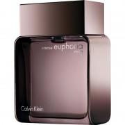Calvin Klein Euphoria Intense Men 100 ml Eau de Toilette