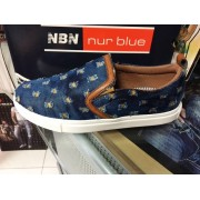 NBN shoes
