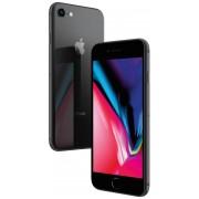 Apple iPhone 8 64GB Space Grey - MQ6G2
