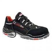 Elten 728321-43 Size 43 ESD S3 Senex Safety Shoe Multi-Colour by