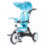 Tricicleta copii 1,5-3Ani Chipolino BMW blue