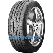 Continental ContiWinterContact TS 810 S SSR ( 245/50 R18 100H *, runflat )