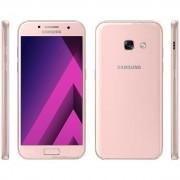 Samsung Galaxy A3 A320 (2017) 16GB, 2GB RAM Смартфон