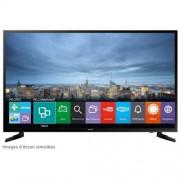 TV SAMSUNG UE40JU6000 4K 800 PQI SMART TV 40