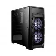 ANTEC GX202 BLUE LED