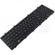 Tastatura Laptop Dell Inspiron 1564 + CADOU