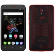 9301010492 - Mobitel Alcatel OneTouch 7048 GO PLAY crno-crveni