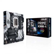 ASUS X399 Prime X399-A
