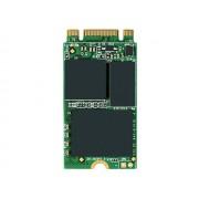 Жесткий диск Transcend TS32GMTS400S 32Gb