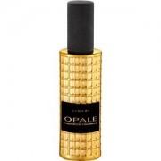 Linari Fragancias para el hogar Room Spray Opale 100 ml