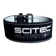 Super Powerlifter belt