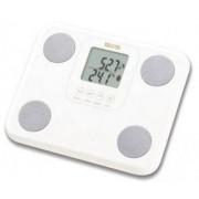 Monitor de composición corporal compacto Tanita BC-730