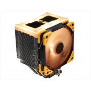 Scythe Mugen 5 TUF CPU koeler