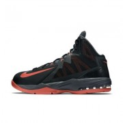 Nike Air Max Stutter Step 2 Men's Basketball Shoe