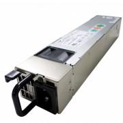 QNAP 250W power supply, Zippy - TVS-471U-RP
