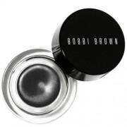 Bobbi Brown (Long Wear Gel Eyeliner) 3 g Ivy Shimmer