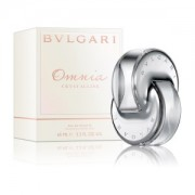 Bvlgari Omnia Crystalline Eau de Toilette Spray 65ml за жени