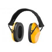 Słuchawki ochronne RealHunter passive - pomarańczowe