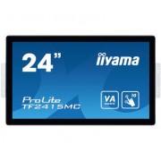 Iiyama ProLite TF2415MC-B2